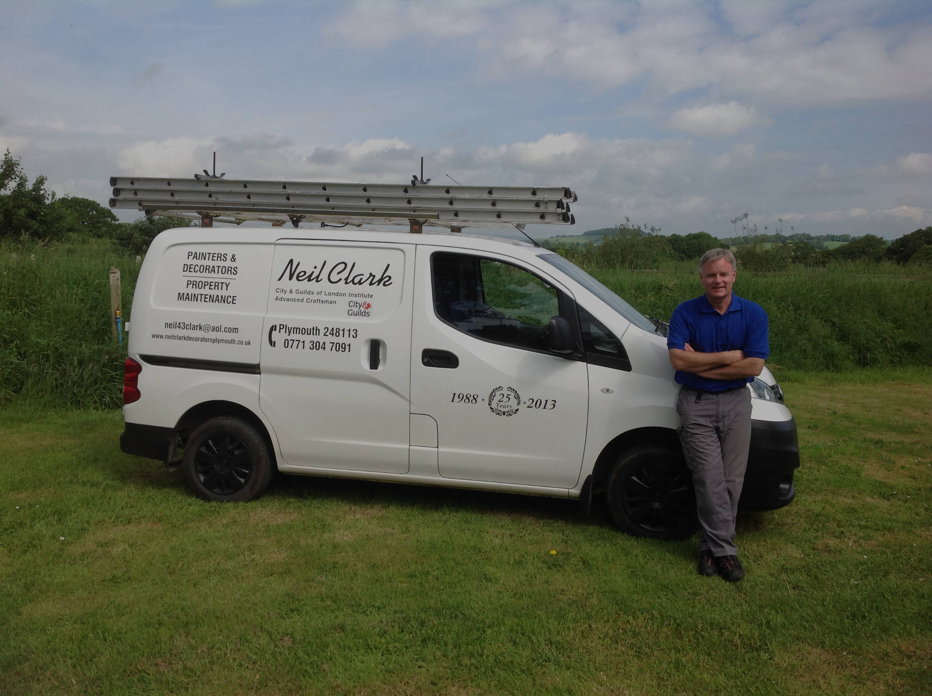 neil-clark-decorators-contact