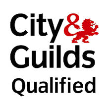city_and_guilds