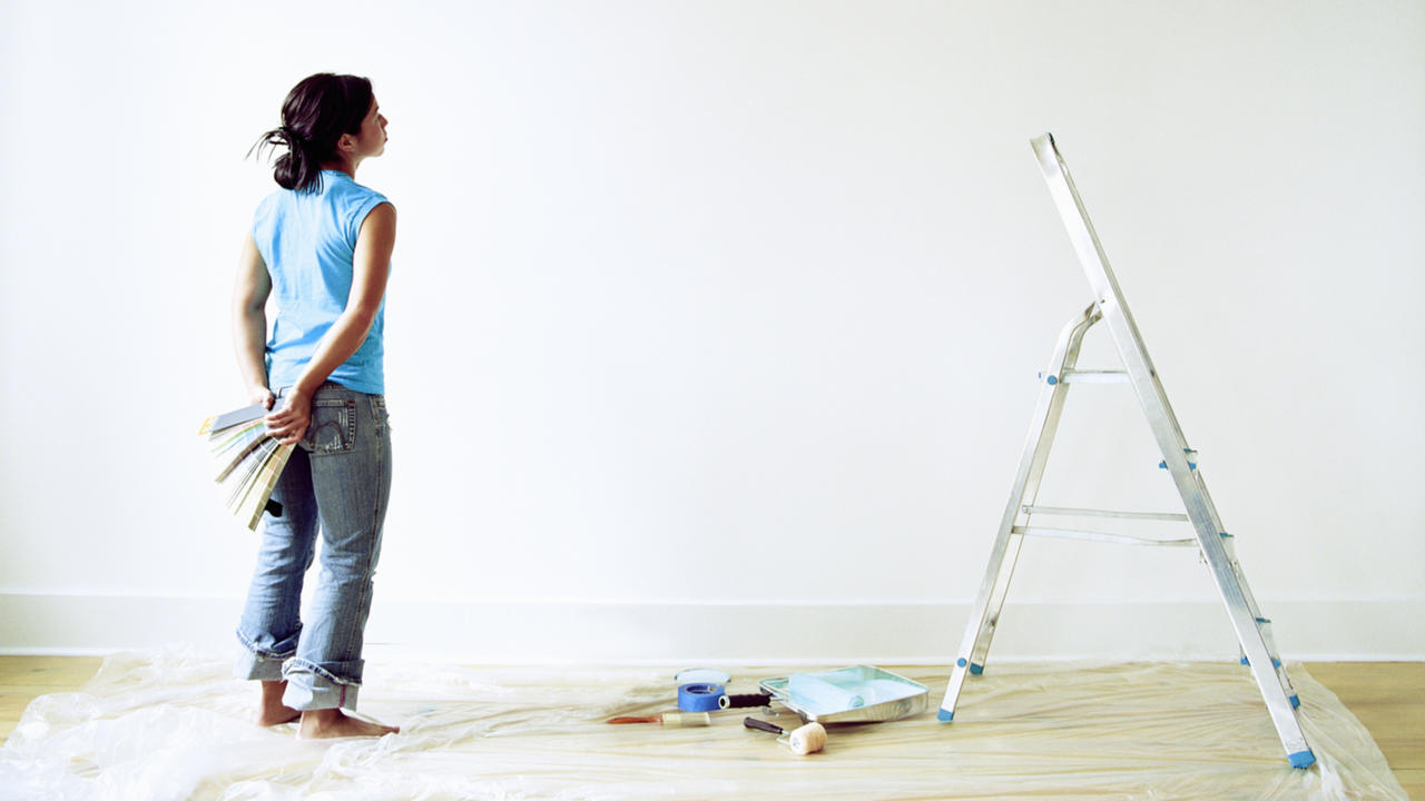 dulux-how-to-change-your-room-one-day